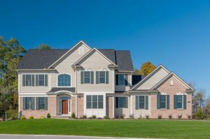 #95 Coventry Ridge (Lot 72)