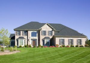 Greythorne Hill (Lot 7) Exterior Gallary 2