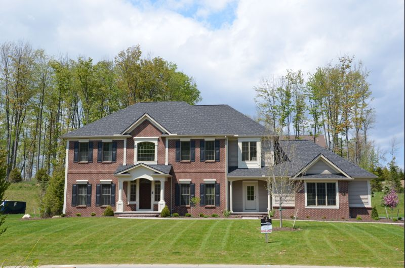 Devonshire Manor by Spall Realty Corporation