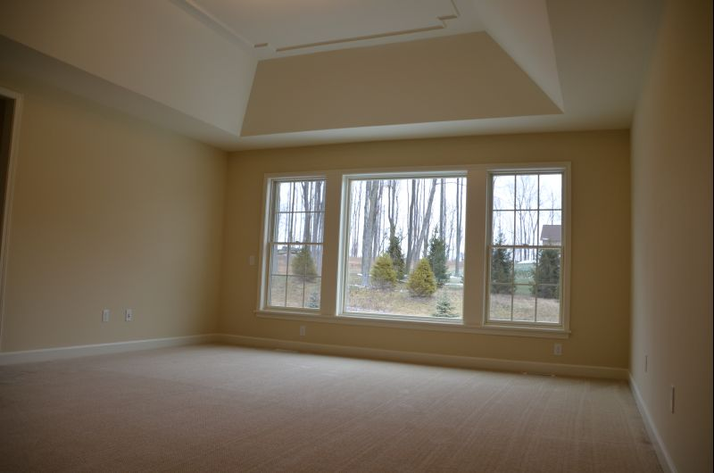 Greythorne Hill (Lot 9) at Spall Realty Corporation