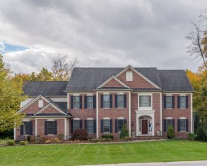 Home by Spall Realty Corporation