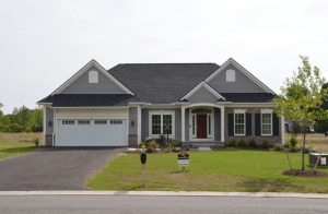 #9 Coventry Ridge (Lot 3)