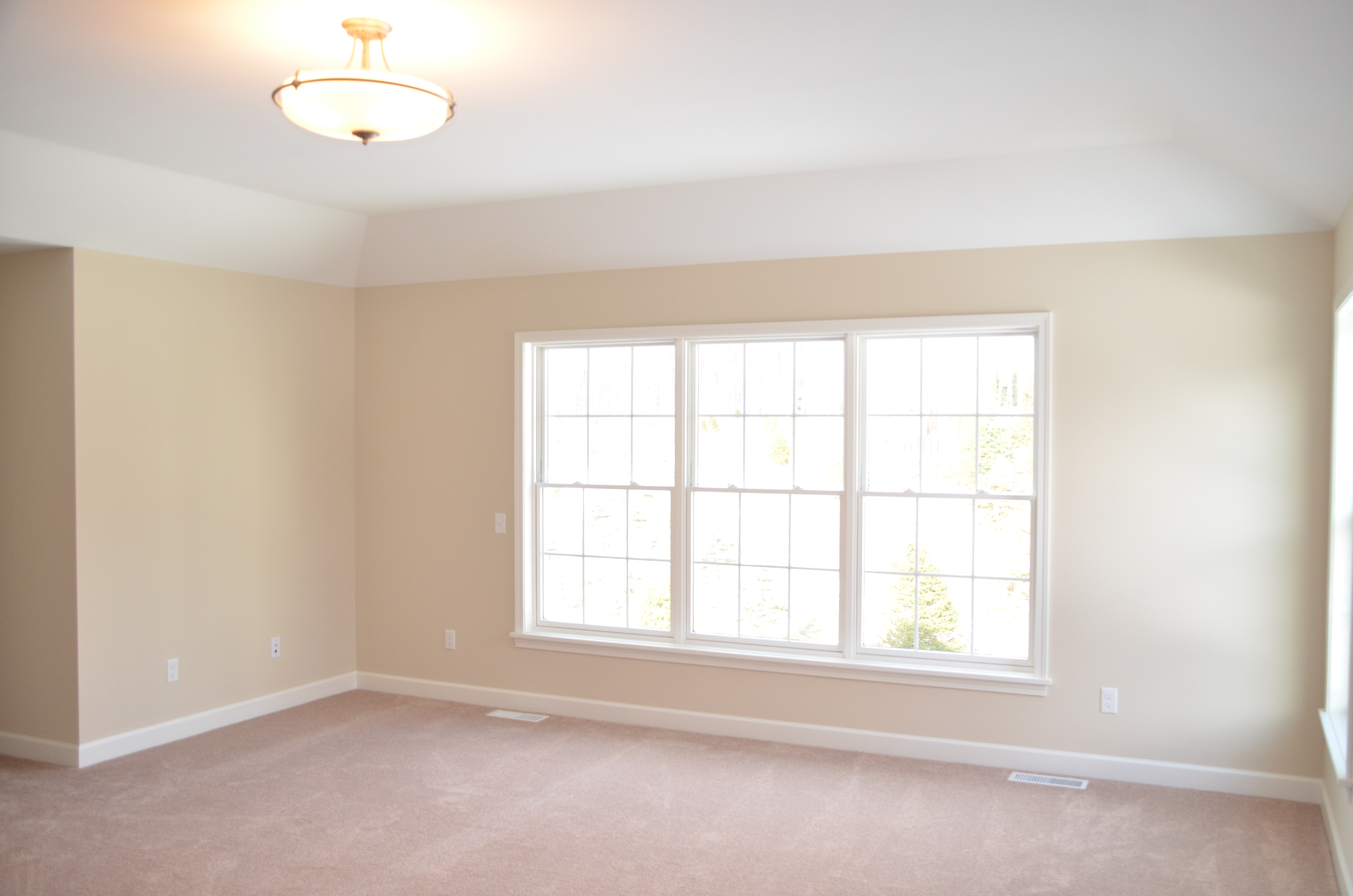 Pittsford Home Builder