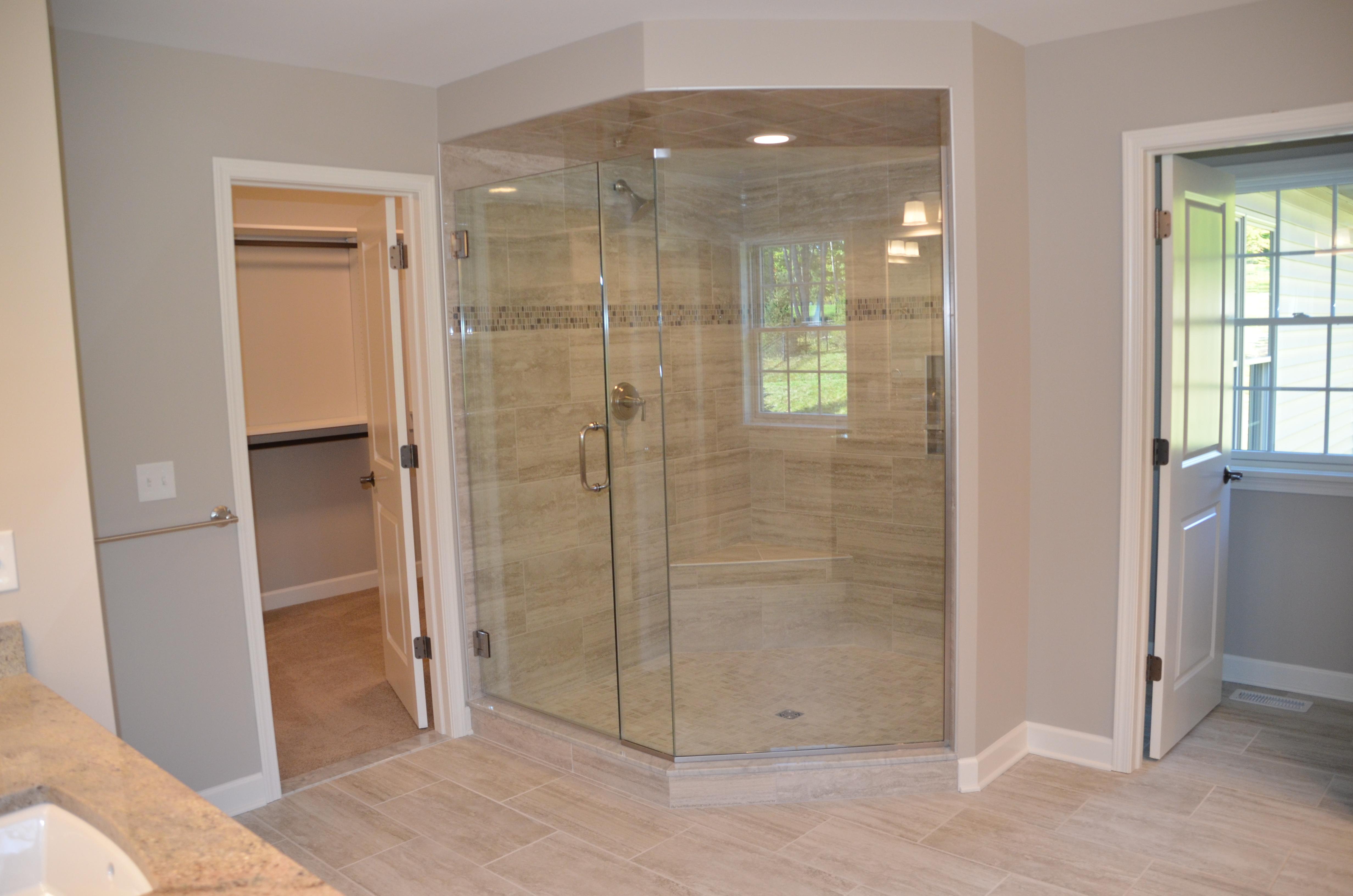 24 Greythorne Hill Master Bath