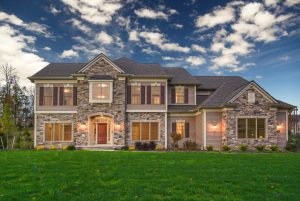 #24 Greythorne Hill (Lot 7) by Spall Realty Corporation