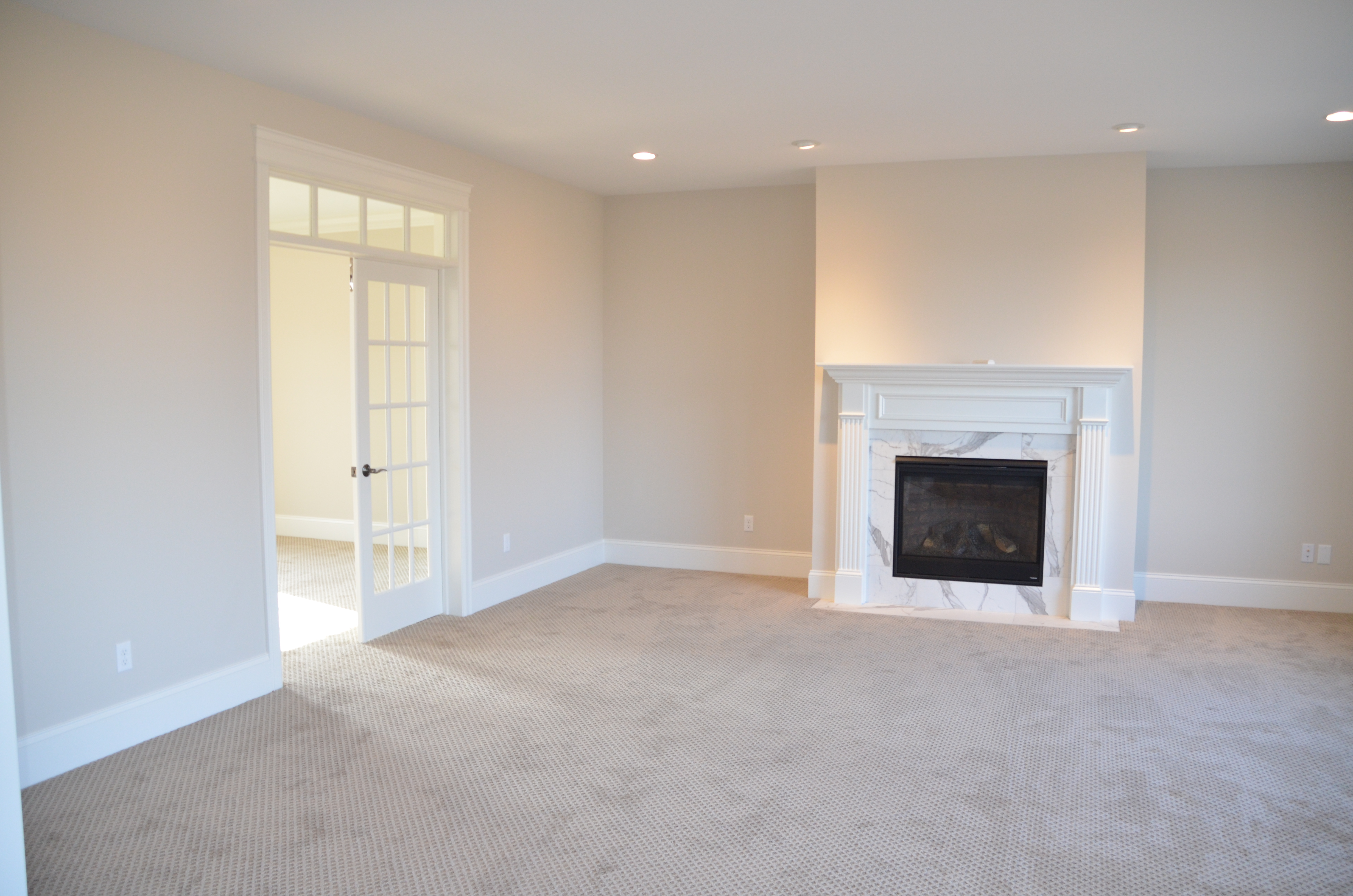 83 Coventry Ridge at Spall Realty Corporation