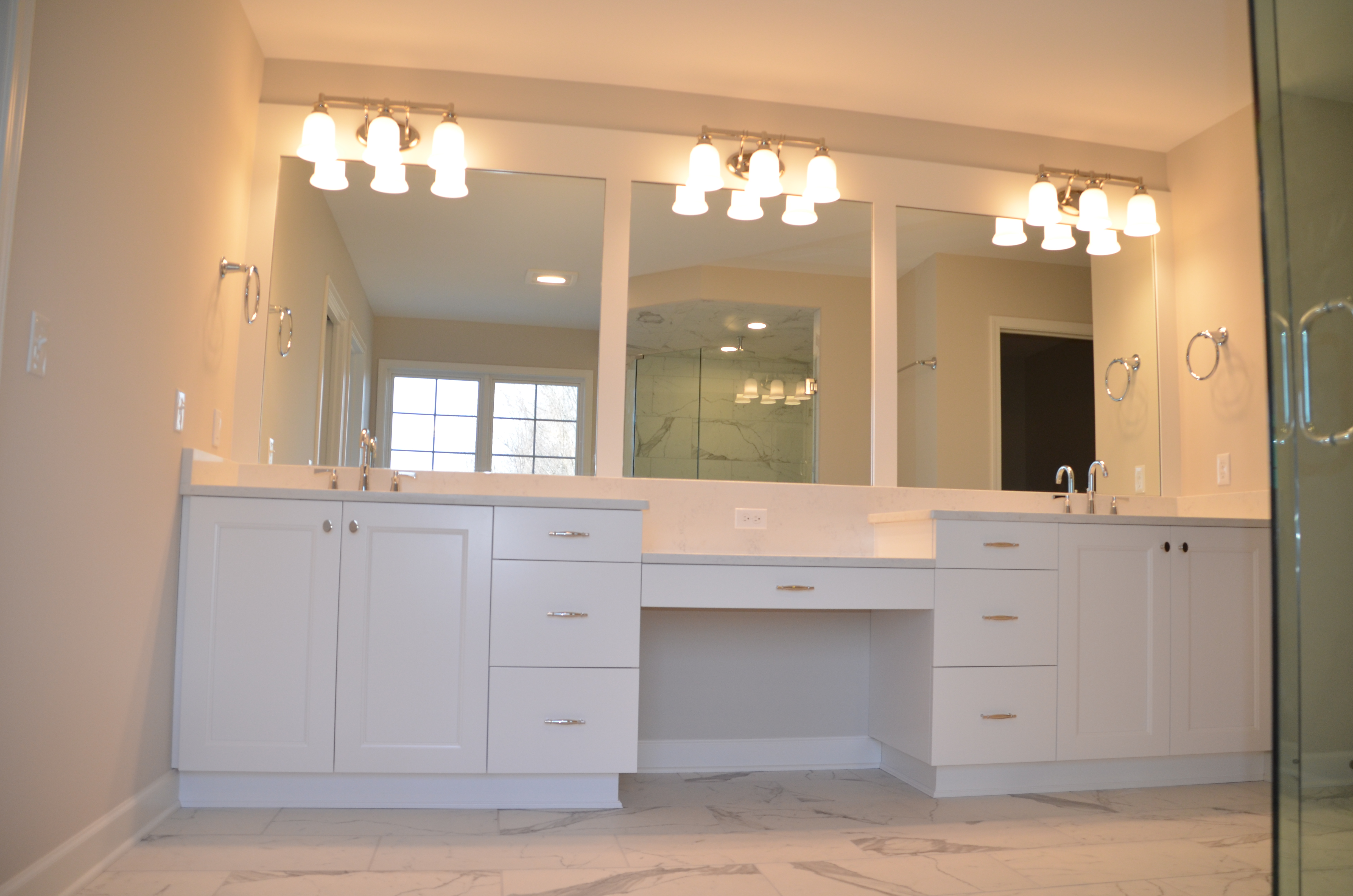 Coventry Ridge (Lot 77) Cabinetry