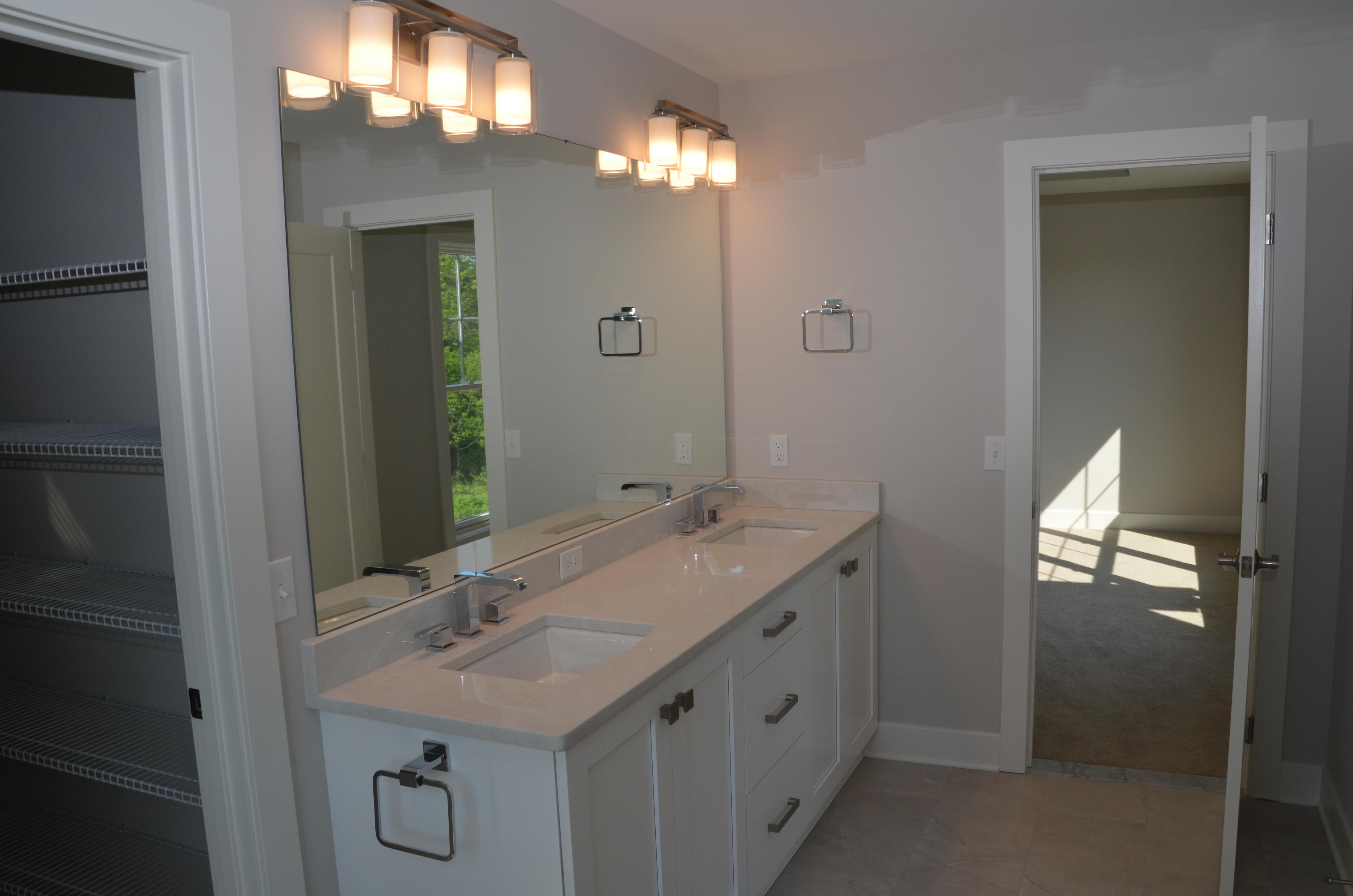 #14 Ravenna Crescent (Lot 28) Bathroom