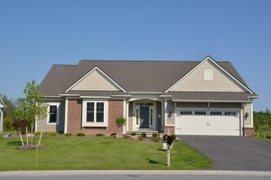 #5 Rockdale Meadows (Lot 9) at Spall Realty Corporation