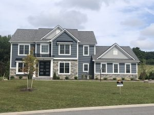 #14 Ravenna Crescent (Lot 28) at Spall Realty Corporation