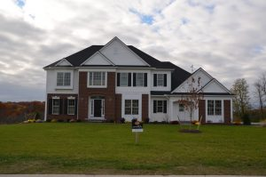 #39 Coventry Ridge (Lot 110) at Spall Realty Corporation